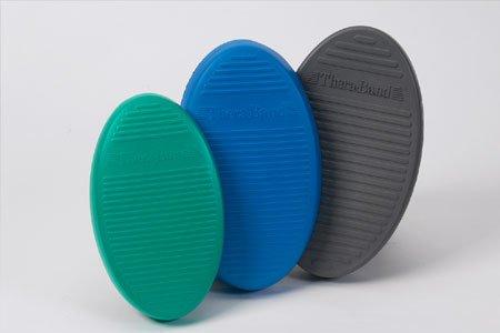 Thera Band Stability Balance Trainer Soft