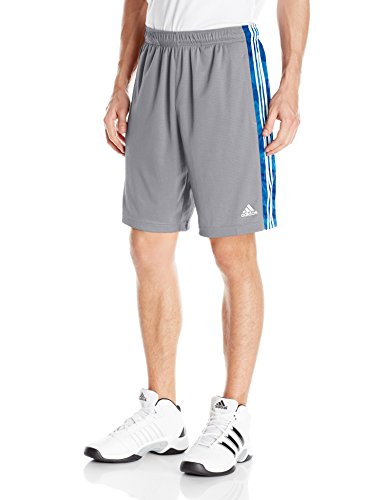 Adidas Performance Mens Essential Short