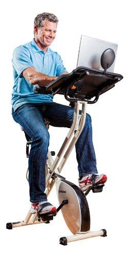 FitDesk V2 0 Desk Exercise Massage