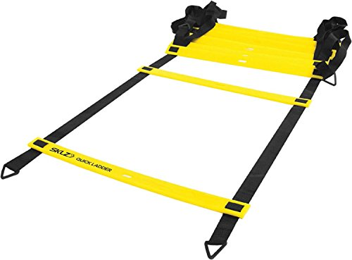 SKLZ Ladder Agility Training Multi Sport