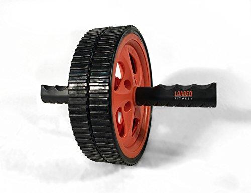 Equipment Exercises Abdominal Strengthening Directions