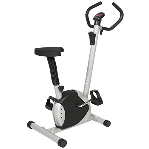 Best Choice Products Equipment Exercise