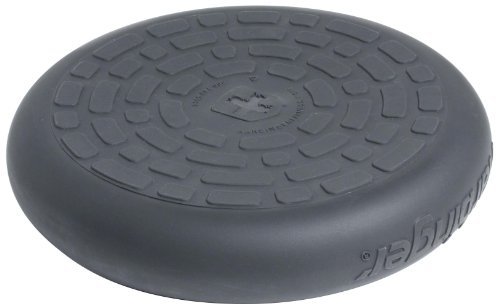 HumanX Heavy Duty Balance Disc