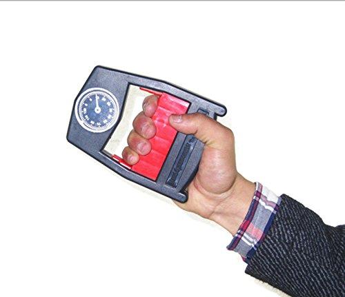 Happu Store Affordable Measurement Strength Dynamometer