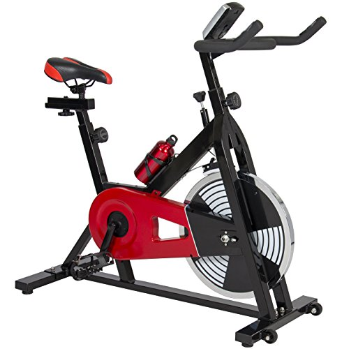 Best Choice Products Exercise Fitness