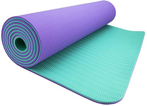Wacces Exercise Training Reversible Non Slip