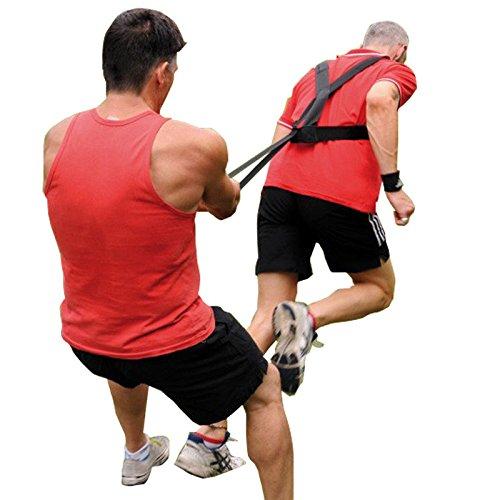 Fitness Resistance Strength Training Resistor