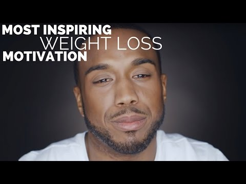 Fight Back! 🏆 – Weight Loss Motivation Video