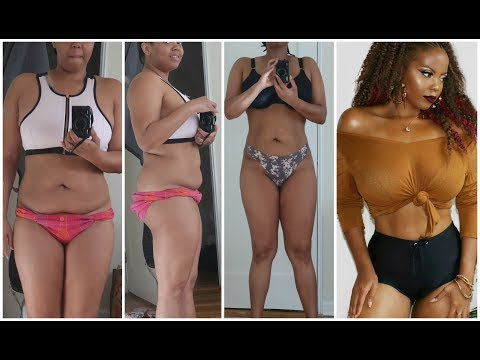 HOW I LOST 42 POUNDS NO GYM BEFORE + AFTER PICS/VIDEO MOTIVATIONAL WEIGHT LOSS JOURNEY Q&A|TASTEPINK