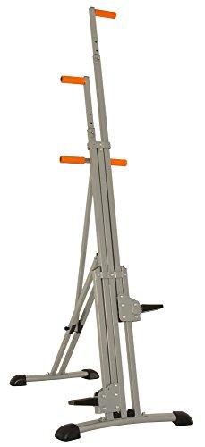 Conquer Vertical Climber Fitness Climbing