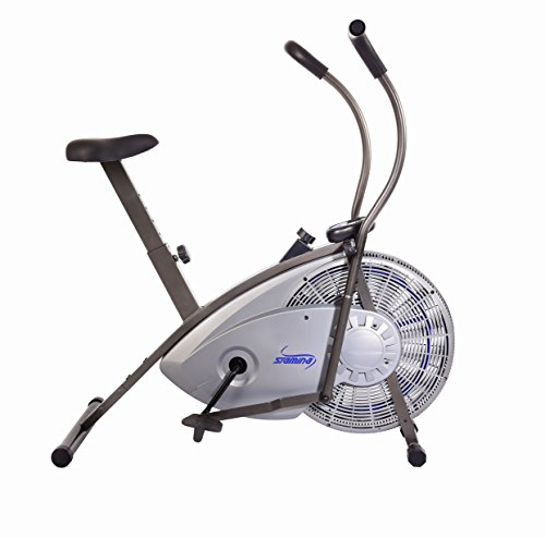 Stamina ATS Resistance Exercise Bike