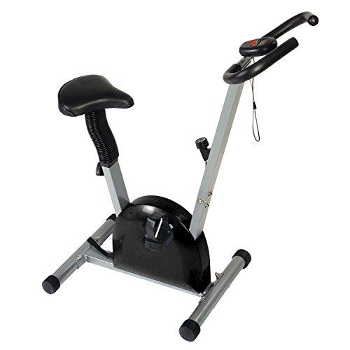 Goplus%C2%AE Exercise Fitness Training Stationary