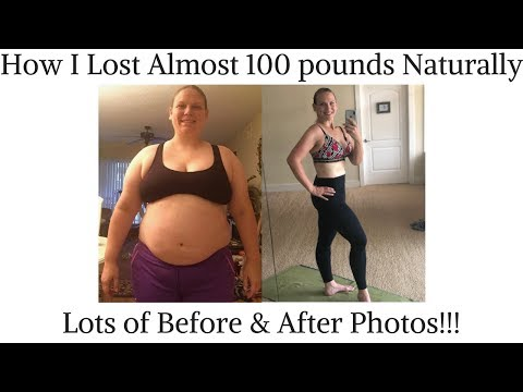 Best WEIGHT LOSS MOTIVATION for 2020 | Before and After | Keto