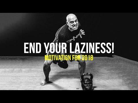 2018 MOTIVATION – Workout Motivation | Lose Weight Motivation | Fitness Motivation| End Laziness