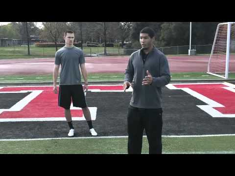 Top Speed and Agility Drills- PSTI Top 17 Speed and Agility Drills