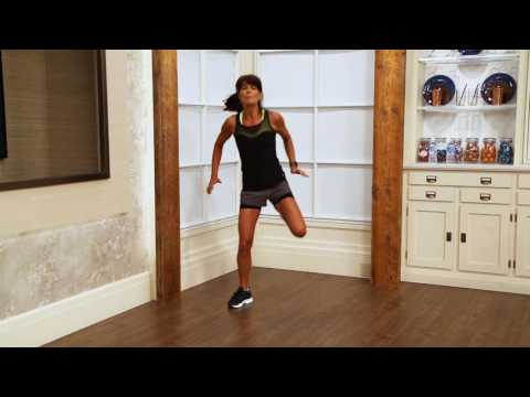 At Home Exercises for Arthritis Sufferers