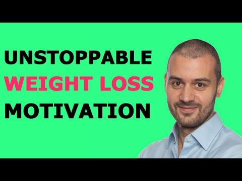 Best Weight Loss MOTIVATION Ideas – 9 Powerful Hacks