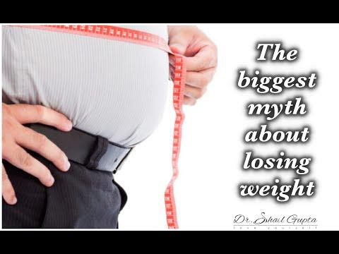 Weight Loss Motivation| Dr Shail #Weightlossstrategy #fattofit #weightreduction #weightlossjourney