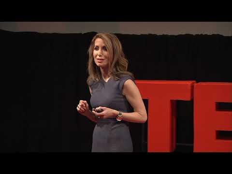 Intermittent Fasting: Transformational Technique   Cynthia Thurlow   TEDxGreenville
